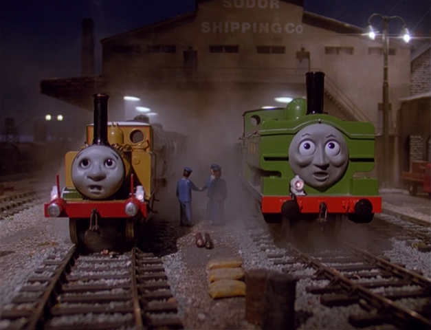File:ThomasAndStepney44.png