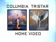 ColumbiaTriStarHomeVideologo