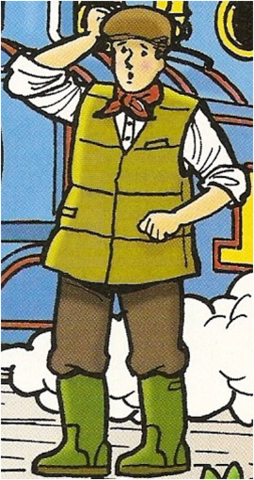 File:FarmerCollett.png