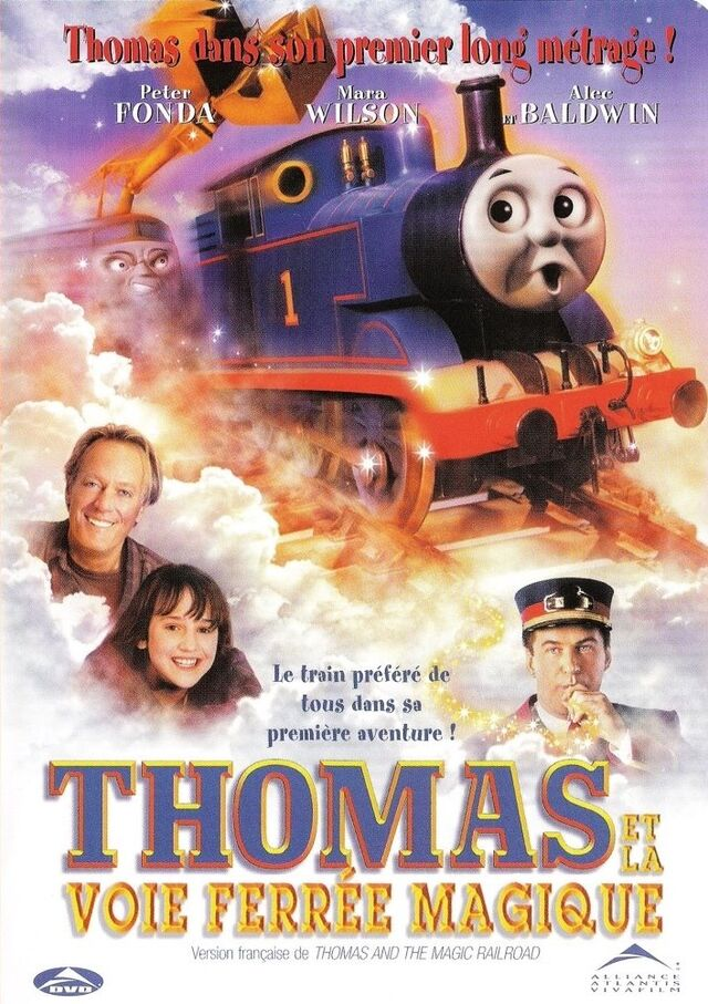 File:FrenchThomasandtheMagicRailroadDVD.jpg