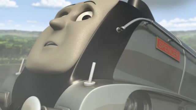 File:HeroOfTheRails509.png