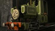 Luke'sNewFriend49