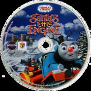 Santa'sLittleEngineUSDVDdisc