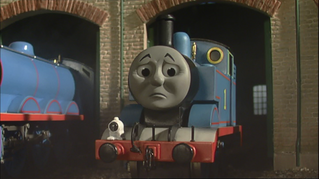 File:ThomasandtheBirthdayPicnic55.png