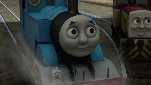 File:DayoftheDiesels326.png