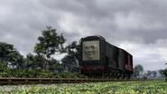 Diesel'sSpecialDelivery79