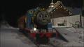 Thumbnail for version as of 00:08, November 3, 2014