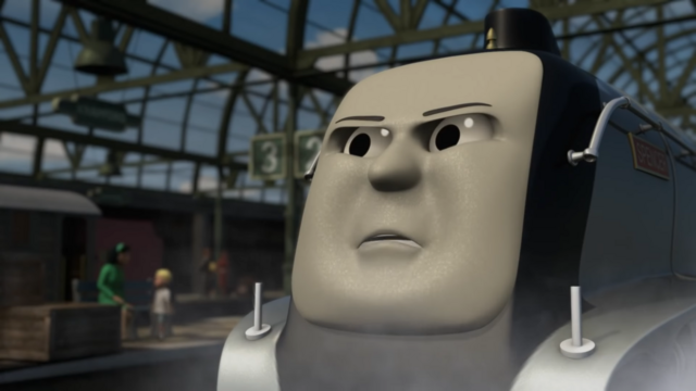 File:HeroOfTheRails386.png