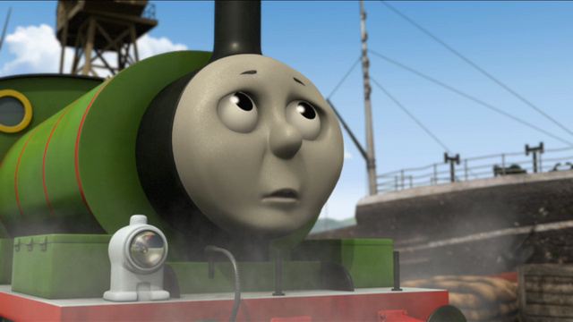 File:Percy'sNewFriends23.png