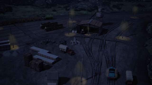 File:Sodor'sLegendoftheLostTreasure611.png