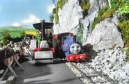 SteamRoller64