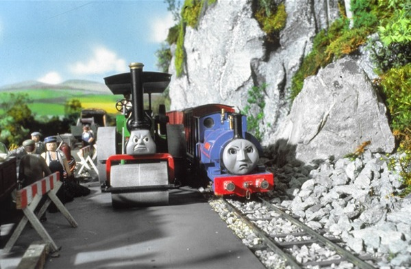 File:SteamRoller64.jpg