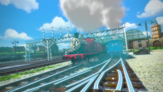 File:TheGreatRace194.png