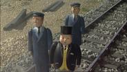 Thomas'NewTrucks10