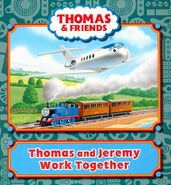 ThomasandJeremyWorkTogether