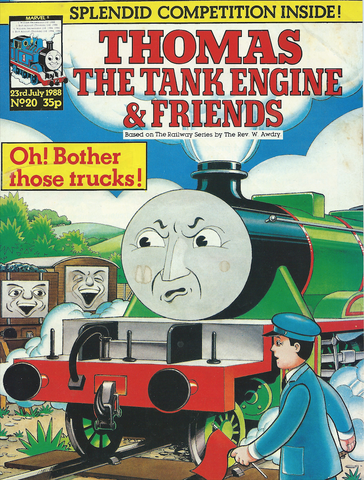 File:ThomastheTankEngineandFriends20.png