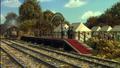 Thumbnail for version as of 16:11, September 19, 2015