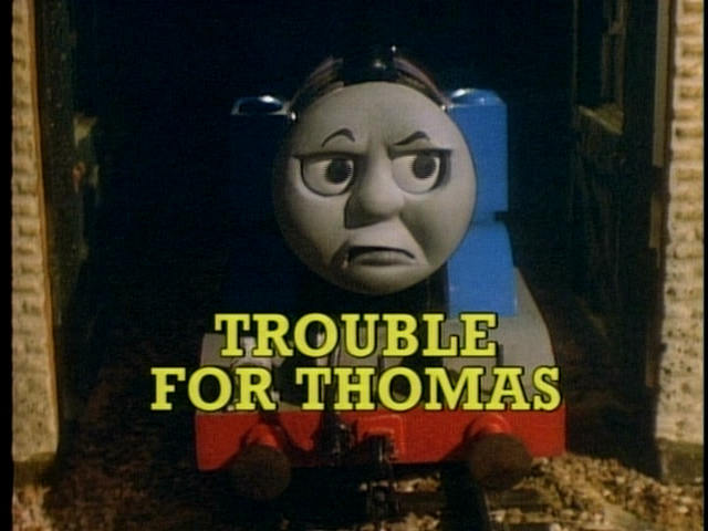 File:TroubleforThomasoriginalUStitlecard.png