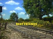 BestFriends2011titlecard