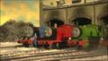 Thumbnail for version as of 22:40, November 2, 2014