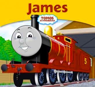File:JamesStoryLibrary(Welsh).jpg