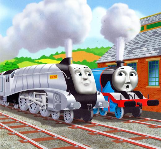 File:Spencer(EngineAdventures)1.png