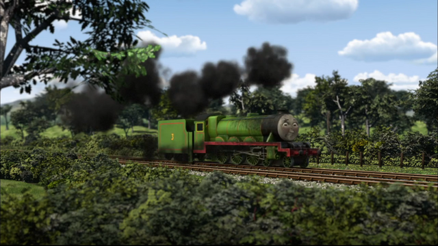 File:Henry'sHappyCoal41.png