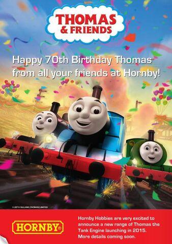 File:Hornby2015Thomas.jpeg