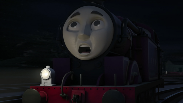 File:Sodor'sLegendoftheLostTreasure783.png