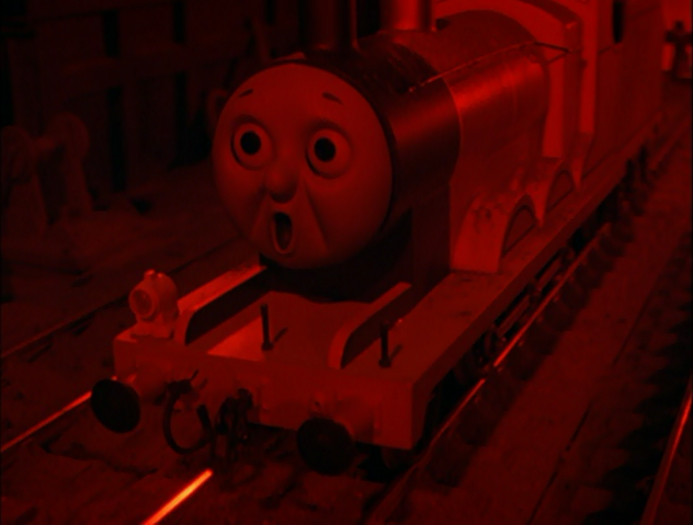 File:ThomasAndTheMagicRailroad897.png