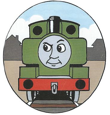 File:ThomastheFamousEngine(2001)8.png