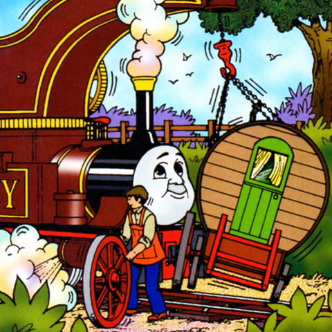 File:TravellingThomas5.png