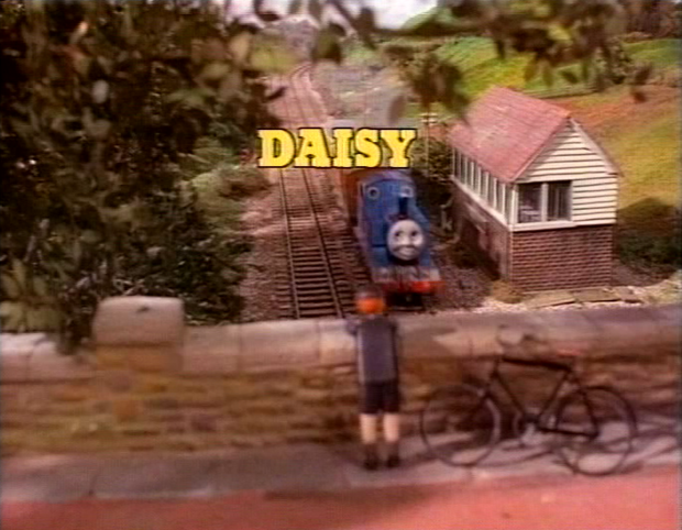 File:Daisy(episode)1986UKtitlecard.png
