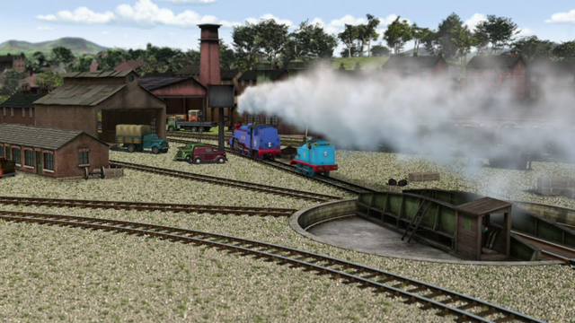 File:DayoftheDiesels63.png