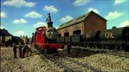 DirtyWork(Season11)33
