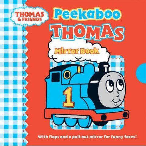 File:PeekabooThomas.jpg