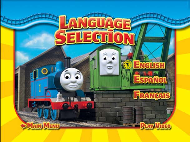 File:RailwayFriendsmenu3.png
