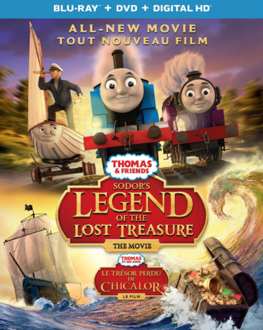 File:Sodor'sLegendoftheLostTreasureCanadianBlu-Ray.png