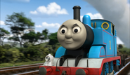 TheLionOfSodor89