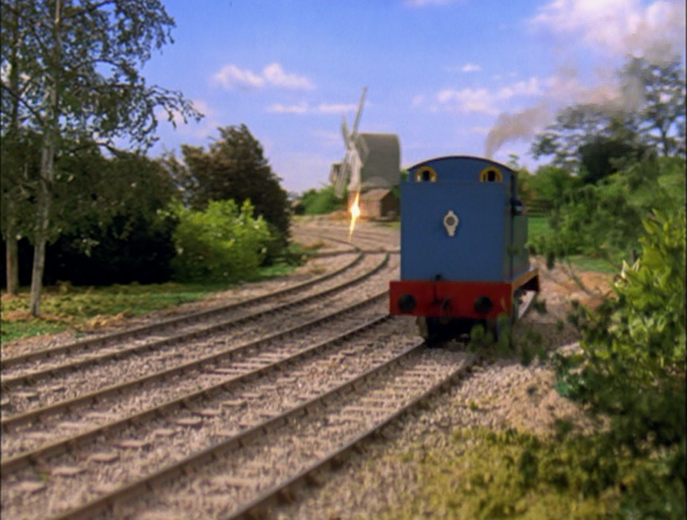 File:ThomasAndTheMagicRailroad702.png