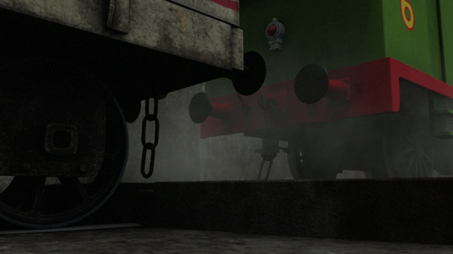 File:DayoftheDiesels154.png