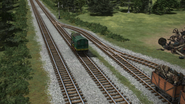DisappearingDiesels88