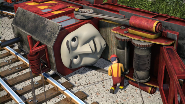 File:RockyRescue110.png