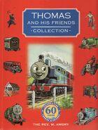 ThomasandFriendsCollection2005(2)