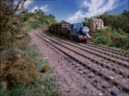 ThomasandtheTrucks34