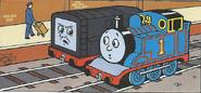 ThomastheFamousEngine(2001)3