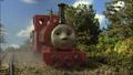 Thumbnail for version as of 17:40, September 20, 2015