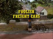 FoolishFreightCarsRemasteredUSTitlecard