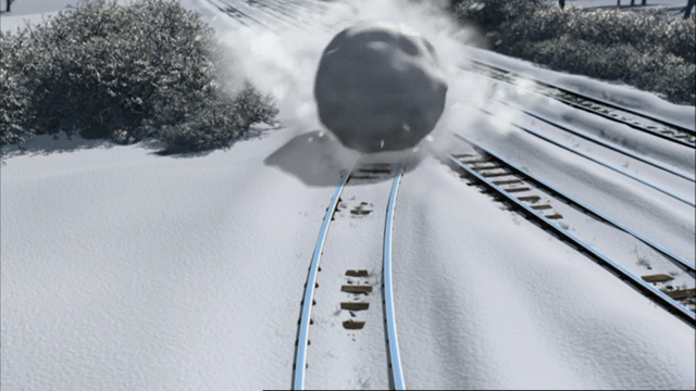 File:SnowTracks80.png