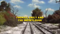 Thumbnail for version as of 07:18, December 26, 2014